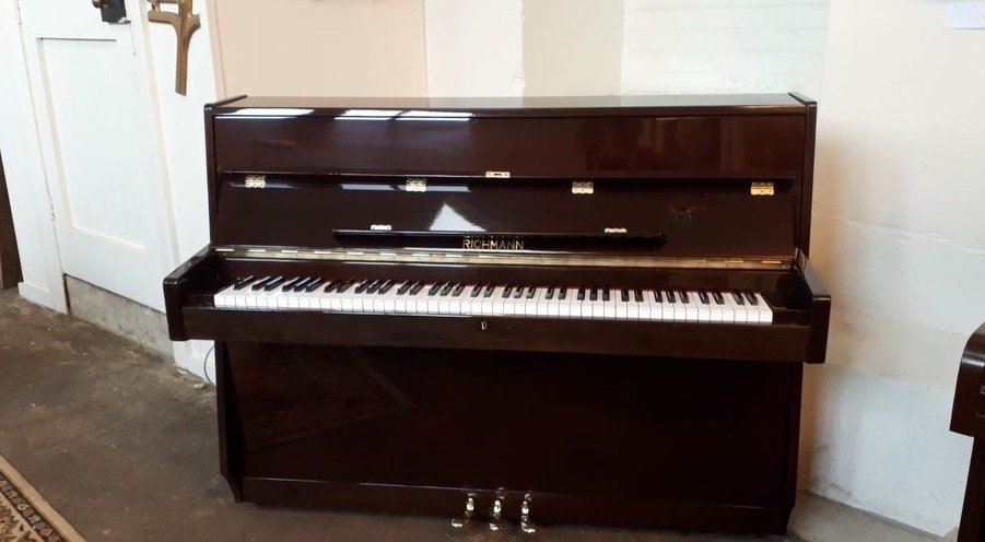 Pianos for sale, piano tuning